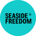 Seaside Freedom (@seasidefreedom) Avatar