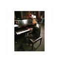 Jonathan (@jonathan_phio) Avatar