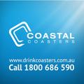 Coastal Coasters (@coastalcoasters) Avatar