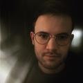 Tommaso Pietrangelo (@tomstone) Avatar