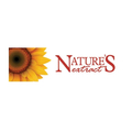 Nature's Extract (@naturesextract) Avatar