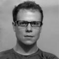 Peter Lund (@musikmm) Avatar