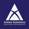 Antiex Solutions (@antiexsolutions) Avatar