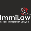ImmiLaw Global (@immilawglobal) Avatar
