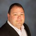 Jeremy Hicks - State Farm Insurance Agent (@jeremyhicks) Avatar