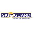SKYYGUARD (@skyyguard) Avatar