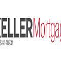 Keller Mortgage (@kellermortgage) Avatar