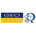 Geochem CPS Laboratory (@geochemcpslims) Avatar