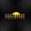 Oak Street Logistics Ltd (@streetlogisticsltd) Avatar