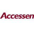 Accessen  (@accessen) Avatar