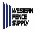 WesternFence Supply (@westernfencesupply) Avatar