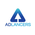Adlancers - usługi online marketingowe  (@adlancers) Avatar