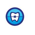 Orthodontic Experts of Chicago (@jackmorgan894) Avatar
