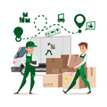 Moving Solutions (@movingsolution19) Avatar
