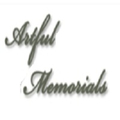 Artful Memorials (@artfulmemorials04) Avatar