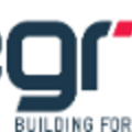 Tegral Building Products Ltd (@tegralbuildingproducts1) Avatar