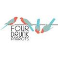 FourDrunkParrots (@fourdrunkparrots) Avatar