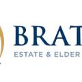 Bratton Scott Estate & Elder Care Attorneys (@brattonscotte) Avatar