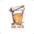 Chaiwithsutta (@chaiwithsutta) Avatar
