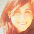 Almudena Casares (@alcasmor) Avatar