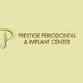 Prestige Periodontics (@implantdentures) Avatar