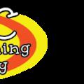 ABC Early Learning Academy (@abcearlylearningga) Avatar
