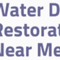 Water Damage Restoration Near Me Long Island (@restorationnearme) Avatar