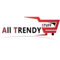 All Trendy Stuff, LLC (@alltrendystuff) Avatar