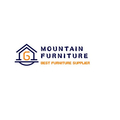 Mountain furniture (@mountainfurniturecn) Avatar