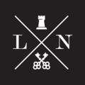 Levin & Nalbandyan, LLP (@levinnalbandyanllp) Avatar