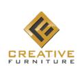 Creative Furniture Store (@creativefurniturestore) Avatar