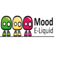 Mood E-Liquid (@moodeliquid) Avatar