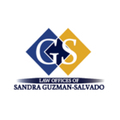 The Law Offices of Sandra Guzman-Salvado (@guzmansalvadolaw) Avatar