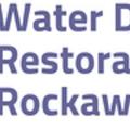 Water Damage Restoration Far Rockaway (@farrockawayfar) Avatar