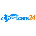 Quick Cash Loan 24 (@quickcashloan24) Avatar
