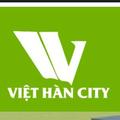 Khu đô thị Việt Hàn (@phanyang) Avatar