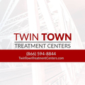 Twin Town Treatment Centers - Orange (@twintowntreatmentcenters1) Avatar