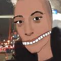 Ry Pepper (@therypepper) Avatar