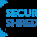 Security in Shredding (@papershredding) Avatar