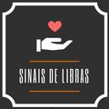 Sinais de Libras (@sinaisdelibras) Avatar