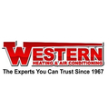 Western Heating and Air Conditioning (@westernheatingandaircaldwell) Avatar