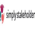 Simple Stakeholder (@simplestakeholder1) Avatar