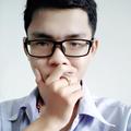dong (@dongha) Avatar