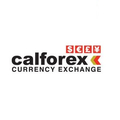 Calforex Currency Exchange (@calforexcurrencyexchange) Avatar