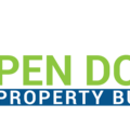 Open Door Property Buyers (@alex8355) Avatar