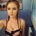 (@karaj_latvia) Avatar