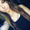 (@alexandria_gabon) Avatar