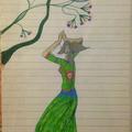Subha (@subhaderaat) Avatar