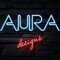 Aura Designs (@auradesigns) Avatar