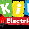 Kids Electric Cars (@kidselectriccars1) Avatar